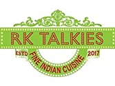 RK Talkies Fine Indian Cuisine