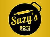 Suzy's Roti Parlour