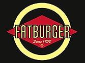 Fatburger & Buffalo's Express - Burbank