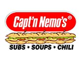 Capt'n Nemo's - Lakeview