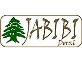 Jabibi Doral