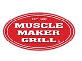 Muscle Maker Grill - Santa Ana