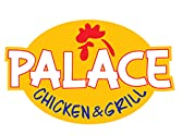 Palace Fried Chicken & Grill