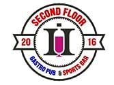 2nd Floor Gastropub & Sportsbar