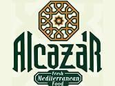 Alcazar Fresh Mediterranean Food