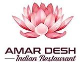 Amar Desh Indian Cuisine