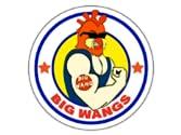 Big Wangs - Hollywood