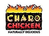 Charo Chicken - Huntington Beach