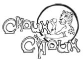 Chouchou Cafe