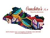 Conchitas Restaurante Y Pupuseria - 90029