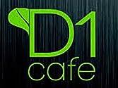 D1 Cafe