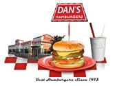 Hamburger Dan's 4