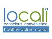 Locali Conscious Convenience - Venice