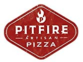 Pitfire Artisan Pizza - Westwood Blvd