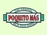 Poquito Mas - West Los Angeles