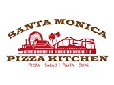 Santa Monica Pizza Kitchen