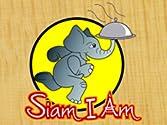 Siam I Am