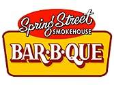 Spring Street Smokehouse