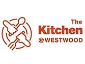 The Kitchen @ Westwood