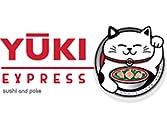 Yuki Sushi