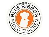 Blue Ribbon Fried Chicken