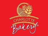 Charlotte Bakery