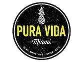 Pura Vida Miami