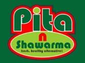 Pita N Shawarma