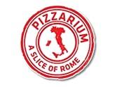 Pizzarium - A Slice of Rome