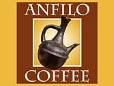 Anfilo Coffee
