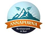Annapurna Restaurant & Bar