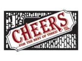 Cheers Sports Bar & Liquor Store