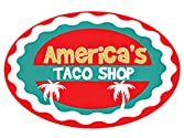America's Taco Shop - 7th St