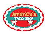 America's Taco Shop - 1st Ave