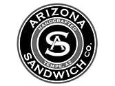 Arizona Sandwich Company & Catering