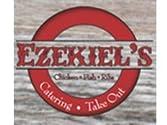Ezekiel's Restaurant