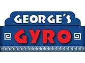 George's Gyros