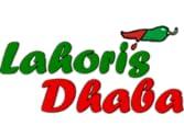 Lahori's Dhaba