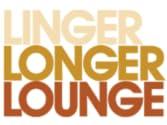 Linger Longer Lounge