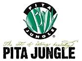 Pita Jungle - Tempe