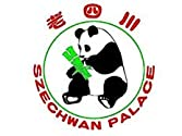 Szechwan Palace