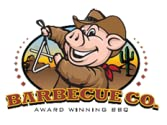 The Barbecue Company Grill and Cafe