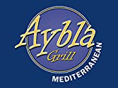 Aybla Grill - Division St