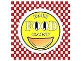 Bari Food Cart