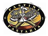 Pastini Pastaria - NE Broadway