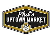Phil's Meat Market & Delicatessen