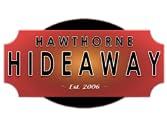 Renner's Hawthorne Hideaway