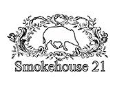 Smokehouse Tavern