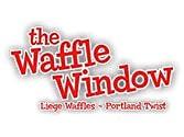 The Waffle Window - Bethany Village