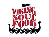 Viking Soul Food